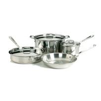All-Clad_Copper_Core_7-Piece_Cookware_Set
