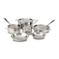 All-Clad_Stainless_Steel_10_Piece_Set