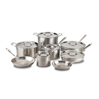 All-Clad_Brushed_Stainless_D5_14_Piece_Set