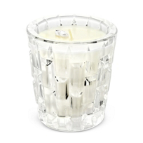 Waterford_Luma_Filled_Candle_with_Champagne_Fragrance