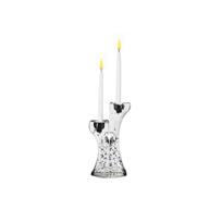Kosta_Boda_Connect_Candlestick
