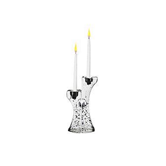 Kosta Boda Connect Candlestick