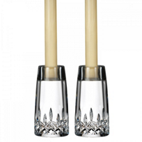 Waterford_Lismore_Encore_Candlestick_Pair