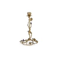 Michael_Aram_Enchanted_Garden_Small_Candleholder