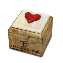 Lawrence_&_Crane_Love_Box