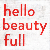 Sugarboo_Hello_Beauty_Full_Print,_Large