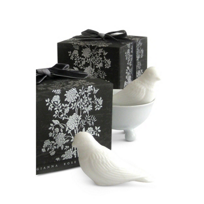 Gianna_Rose_Atelier_Perched_Pair_Bird_Soaps_with_Soap_Dish