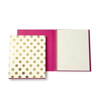 Kate_Spade_Gold_Pavilion_Spiral_Notebook