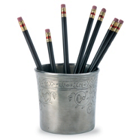 Match_Pewter_Pencil_Cup