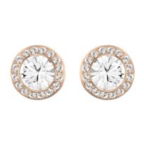 Swarovski_Angelic_Rose_Pierced_Earrings