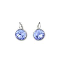 Swarovski_Bella_Pierced_Earrings