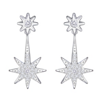 Swarovski_Fizzy_Two-in-One_Clear_Crystal_Pave_Starburst_Earring_Jackets