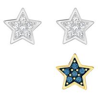 Swarovski_Crystal_Wishes_Star_Pierced_Earring_Set