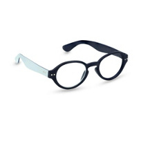 Peepers_All_the_Rage_Navy_Women's_Readers,_x2.50