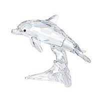 Swarovski_Dolphin_Baby