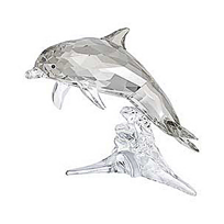 Swarovski_Dolphin_Mother