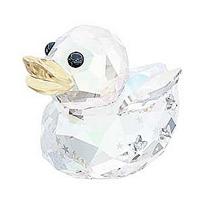 Swarovski_Happy_Duck_Angel