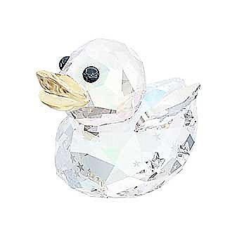 Swarovski Happy Duck Angel