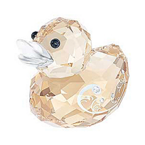 Swarovski_Happy_Duck_Miss_Elegant