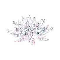 Swarovski_Lotus_Flower