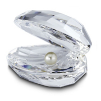 Swarovski_Shell_with_Pearl