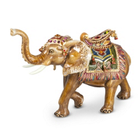 Jay_Strongwater_Jewel_Elephant_Figurine