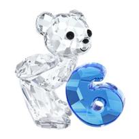 Swarovski_Kris_Bear_Number_Six