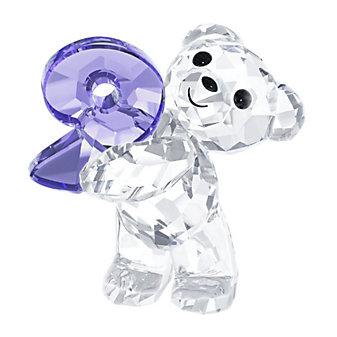 Swarovski Kris Bear Number Nine