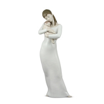 Lladro_Goodnight_My_Angel