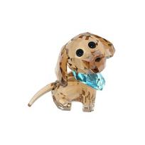 Swarovski_Puppy_Milo_the_Dachshund