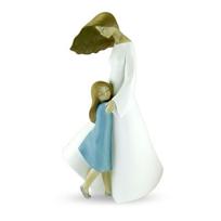 Lladro_I_Love_You_Mom