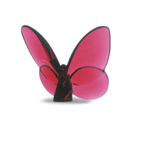 Baccarat_Red_Papillon_Lucky_Butterfly