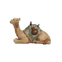 Lladro_Camel
