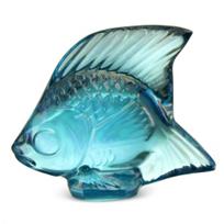 Lalique_Turquoise_Luster_Fish_Sculpture