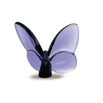Baccarat_Purple_Papillon_Lucky_Butterfly_-