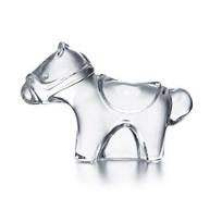 baccarat_minimals_horse