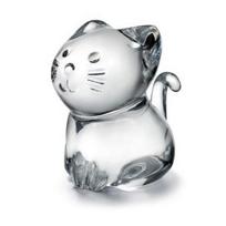 baccarat_minimals_kitty_