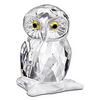 Swarovski_Small_Owl