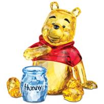 Swarovski_Winnie_The_Pooh