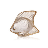lalique_fish_figurine,_gold_luster_