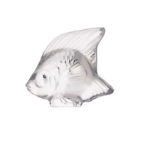 lalique_fish_figurine,_clear