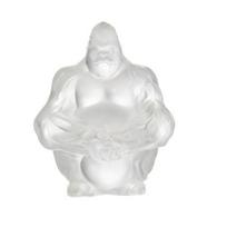 lalique_clear_gorilla_sculpture