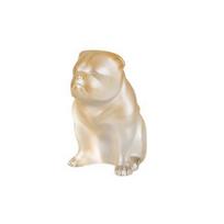 lalique_gold_luster_bulldog_figurine
