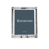 """Waterford_Lismore_Diamond_Frame,_8x""""10"""""""