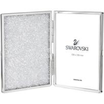 Swarovski_Crystalline_Picture_Frame