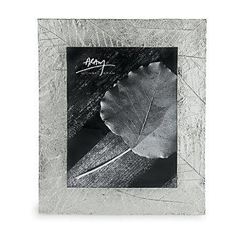 Michael Aram Forest Leaf 8 x 10 Frame