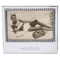 Mariposa_Vacation_Frame