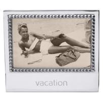 Mariposa_Vacation_Frame
