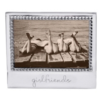 Mariposa_Girlfriends_Picture_Frame