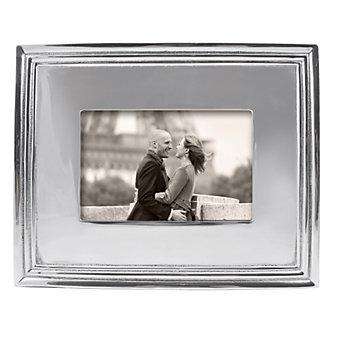 "Mariposa Classic Frame, 4""x6"""